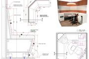 consultatopn-room
