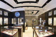 Madison Avenue: Bremont