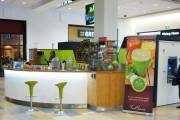 Rio Juice Bar - On site