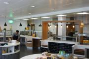 staff-restaurant-2