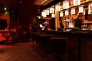 Previous Bar