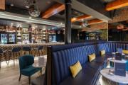 bar-banquettes